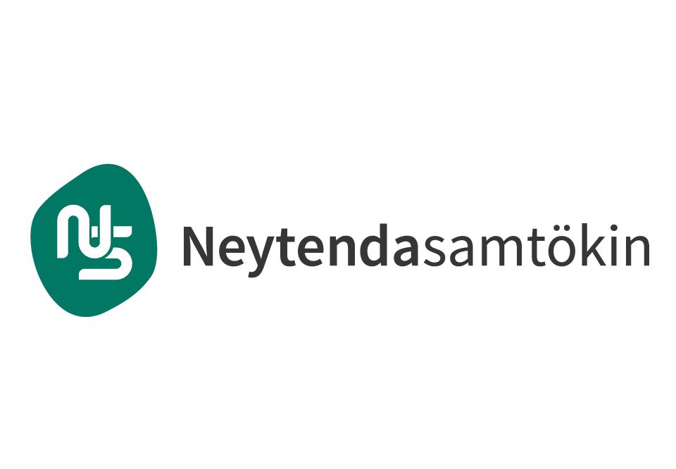 NS_stort_logo
