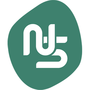 Ns_logo_300x300